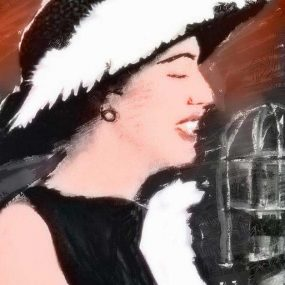Anita O'Day featured image