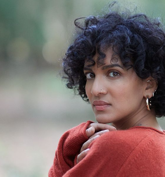 Anoushka Shankar Udiscover Music