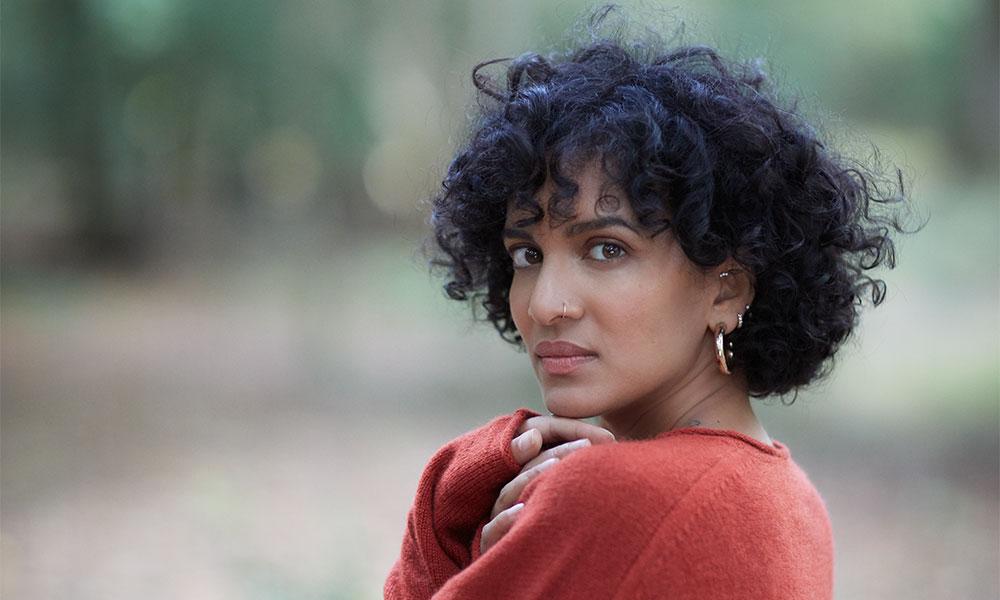 Anoushka Shankar photo