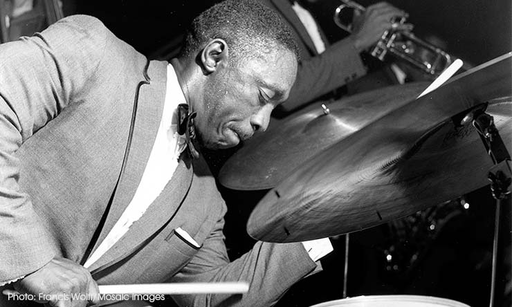 Art Blakey Blue Note 02 740