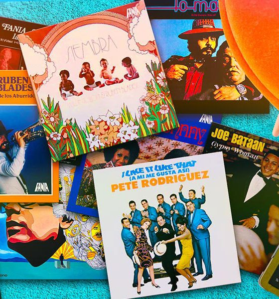 Best Fania Samples featured image 1000