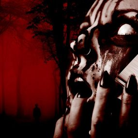 Best Horror Soundtracks featured image 1000