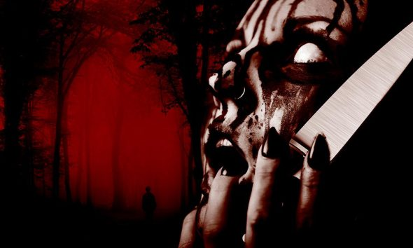 Best Horror Soundtracks featured image 1000