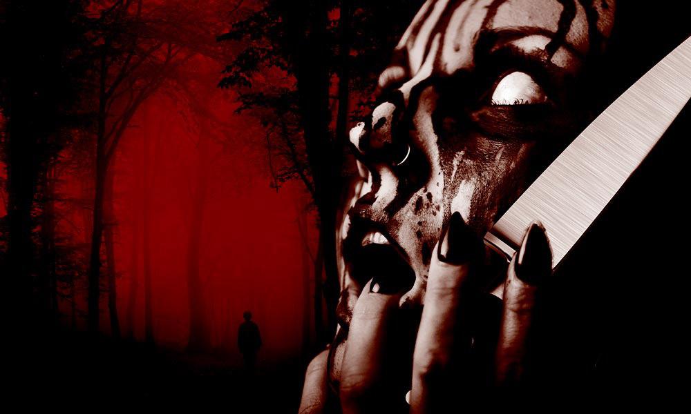 Best Horror Movie Soundtracks: 20 Essential Spine-Chilling Film Scores