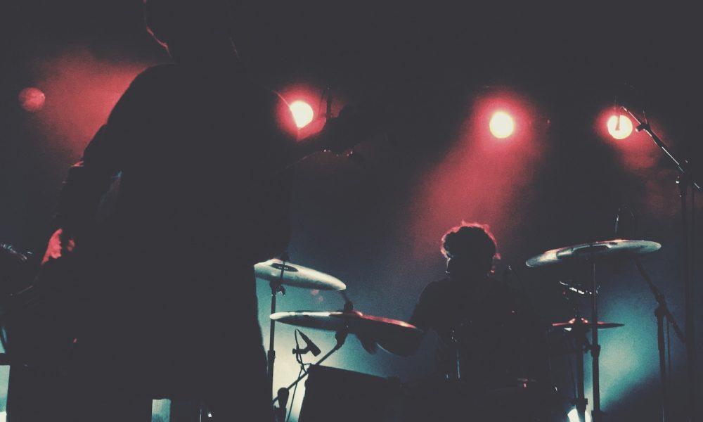 Best New Rock Bands - Photo: Patricia Kern / EyeEm