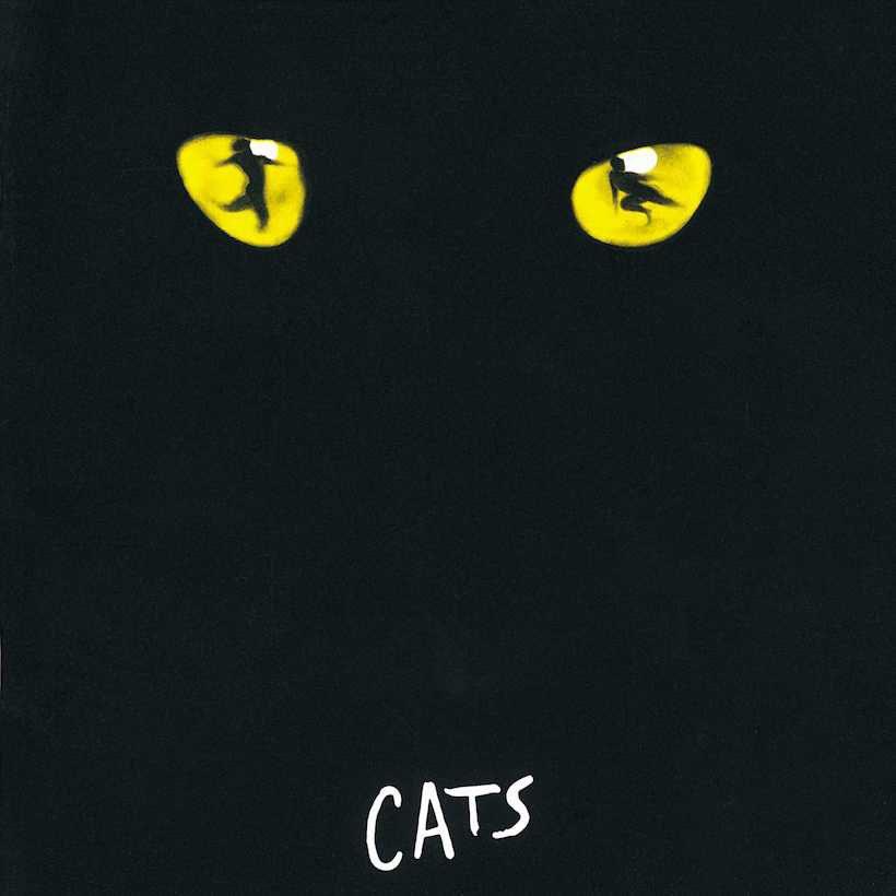 Cats Soundtrack