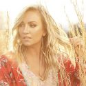 Listen To Two New Tracks By MCA Nashville's Clare Dunn