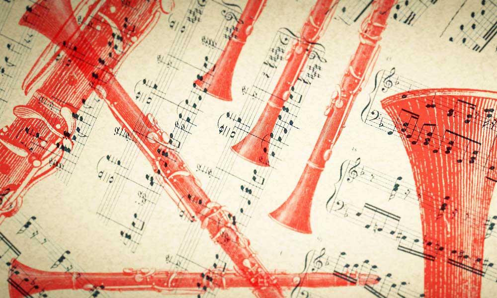 Mozart's 'Clarinet Concerto': Masterpiece Guide