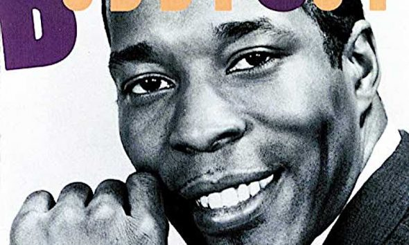 Complete Chess Recordings Buddy Guy