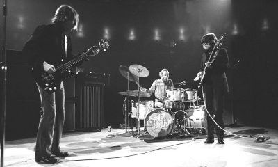 Cream 1968 GettyImages 73998128