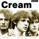 Cream's 'BBC Sessions' Collection For 2LP Deluxe Vinyl Edition