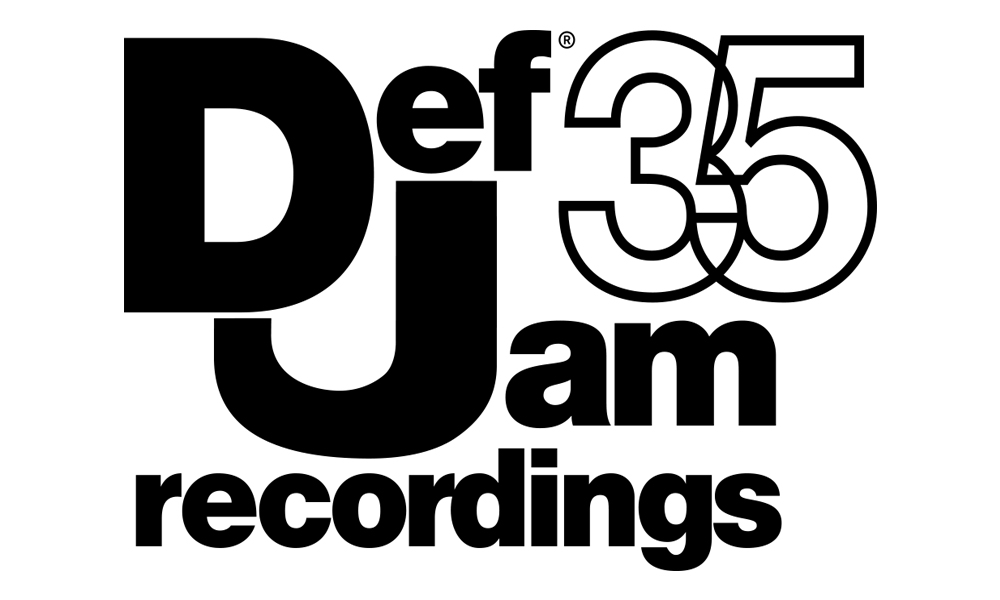 Def Jam And Apple Music Celebrate 35 Years Of Hip-Hop History