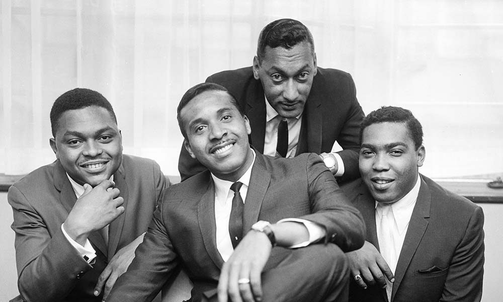 Four Tops EMI Hayes archive 02 1000