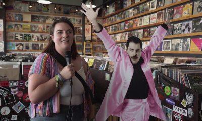 Freddie-Mercury-Life-Is-Beautiful