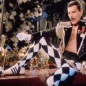 Watch Freddie Mercury's 'Living On My Own' Video In Remastered 4K