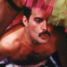 Freddie-Mercury-Official-Birthday-Montreux