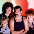 Queen To Reveal Winners Of 'You Are The Champions' Fan Campaign Later This Week