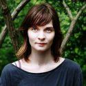 Emmy Award Winner Hildur Guðnadóttir Joins Deutsche Grammophon