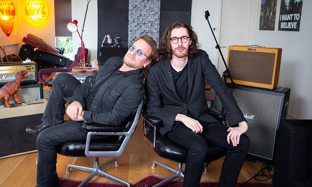 Hozier-Bono-Cry-Power-Podcast