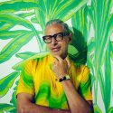 Jeff Goldblum Joins Forces With Miley Cyrus On New Single 'The Thrill Is Gone'