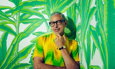 Jeff-Goldblum-Press-Shot---Sela-Sheloni
