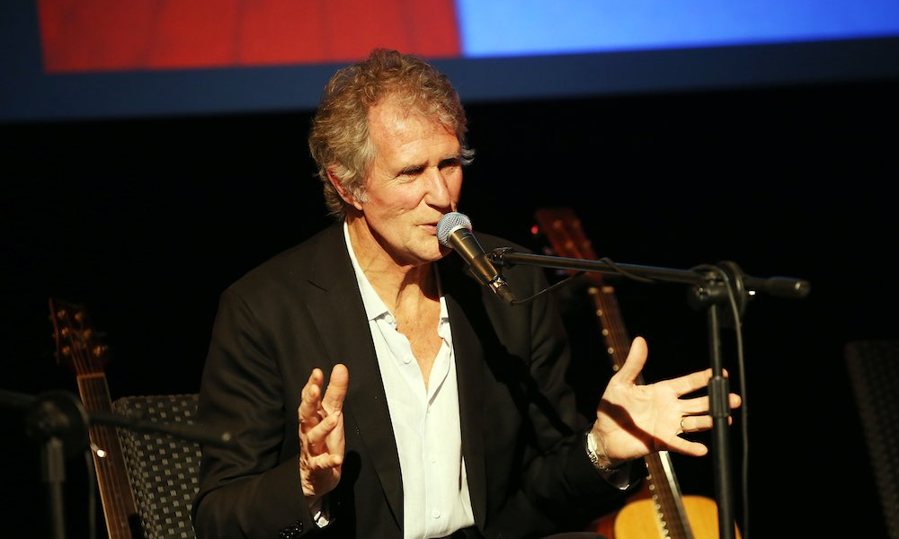 John Illsley credit Judy Totton main