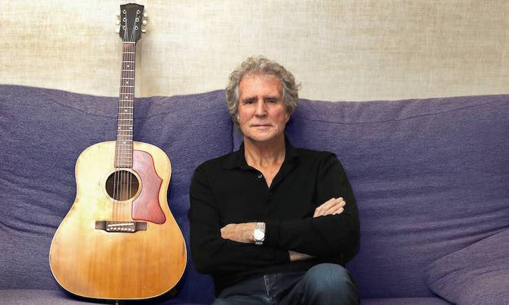 John Illsley credit Judy Totton