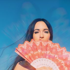 Kacey_Musgraves_Golden_Hour_Cover_Image-(Kelly-Sutton)