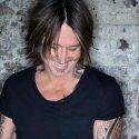 Keith Urban Makes It 40 Top Ten Country Hits With 'We Were'