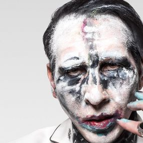 Marilyn Manson 2017 press shot web optimised 1000