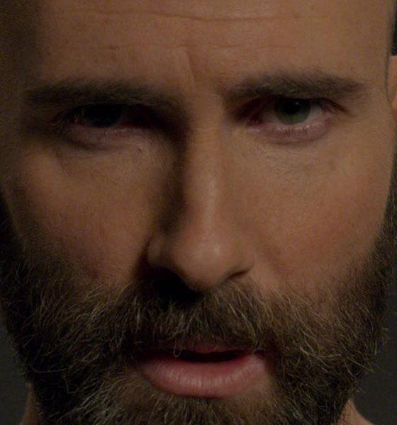 Maroon 5 Memories Video