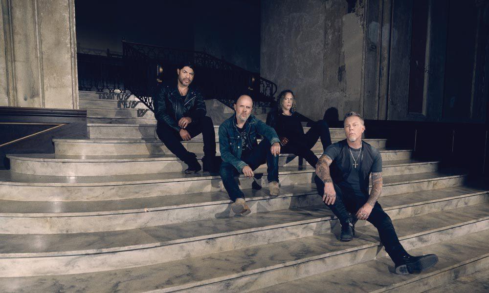 Metalla Headline Five US 2020 Festivals