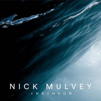 Nick Mulvey New Track Anthropocene