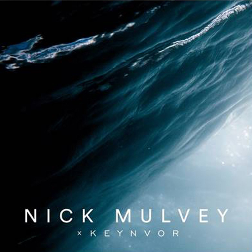 Nick Mulvey New Track Anthropocene