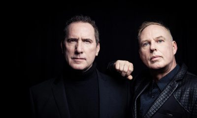 OMD-Live-From-Your-Sofa-Hammersmith-Apollo