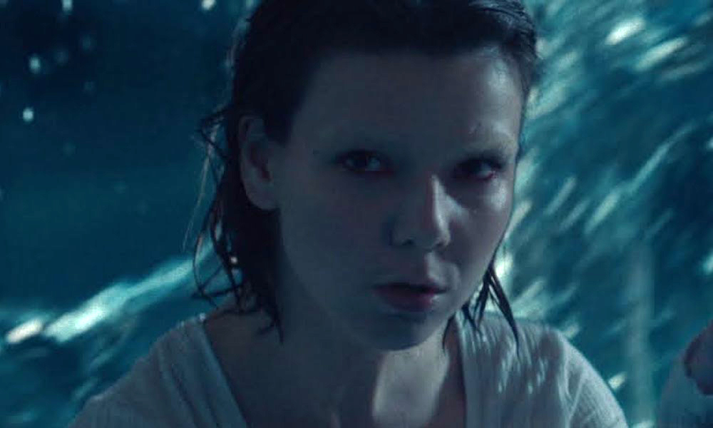 Of Monsters And Men Drop Haunting Video For 'Wild Roses'
