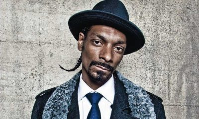 Snoop Dogg CREDIT Miguel Starcevich 1000