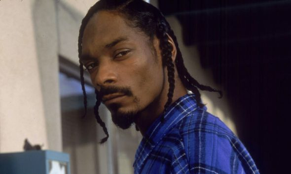 Snoop-Dogg---GettyImages-1604471
