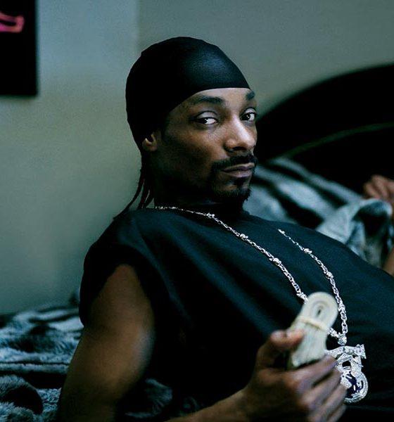 Snoop-Dogg-Rhythmn-And-Gangsta-press-shot-web-optimised-1000-CREDIT-Anthony-Mandler