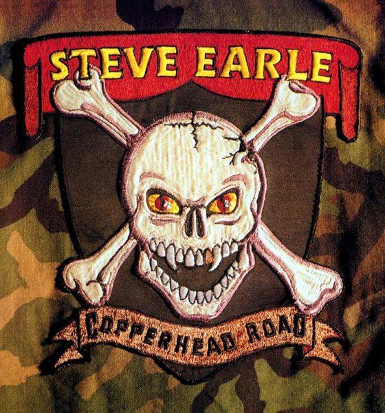 Steve Earle Copperhead Road-album-cover-820