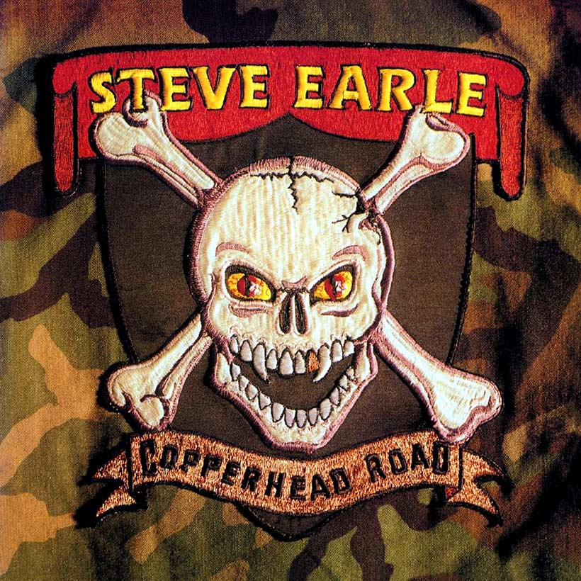 Steve Earle Copperhead Road-album-cover-820
