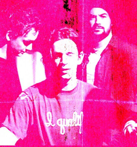 The-1975-Matty-Healy-About-6-7-Playlist