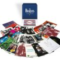 Highly Collectible Beatles Singles Box Set Announced