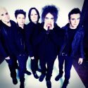 Robert Smith Reveals The Cure Have Three New Albums In The Pipeline