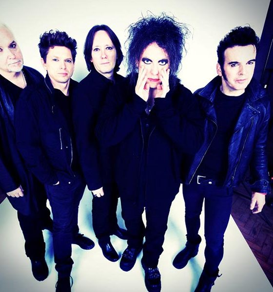 The-Cure-Opener-Festival