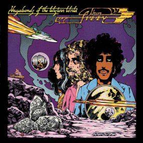 Thin Lizzy Landmark Albums Vinyl Reissue