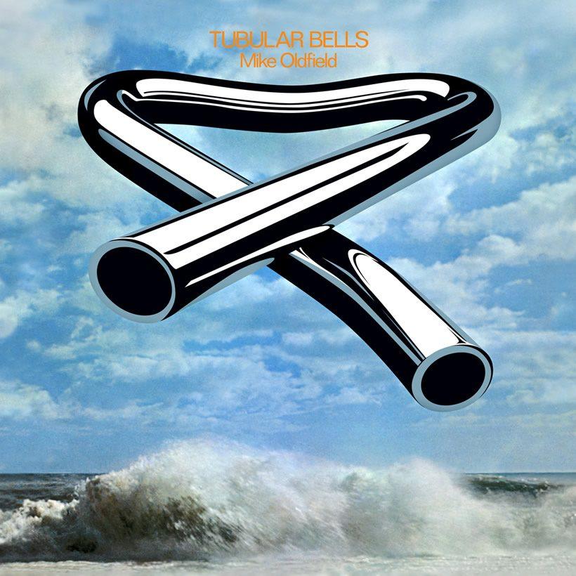 Tubular Bells Mike Oldfield