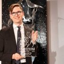 Víkingur Ólafsson Named Gramophone Artist Of The Year 2019