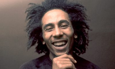Bob Marley Playlists