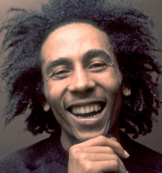 Bob Marley Playlists